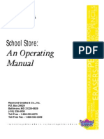 Open a school_store_manual