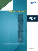 Samsung S22C450.pdf