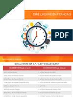 doc-dire-l-heure-print-розблоковано