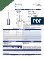 mercury switch datasheet.pdf
