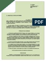 ESCRITO DE DEMANDA DE  PAGO DE HONORARIOS POR  SERVICIOS  PROFESIONALES-OK.docx