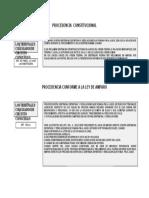 PROCEDENCIA CONSTITUCIONAL EN EL AMPARO.docx