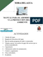 PREMIO NACIONAL DE ALTA GERENCIA