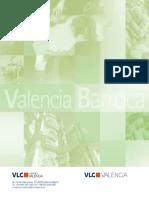 Guía Valencia Barroca.pdf