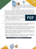 """UNIDAD I - Principios Básicos  Núcleo II """"Organizando el fenómeno sonoro"""".pdf"""