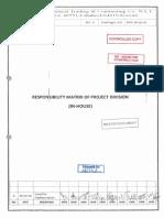 Responsibilities Matrix of Project Division_Rev.0.pdf