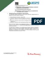 BASES-ESPECIALISTA-ASISTENTE-EN-TESORERIA (1).pdf