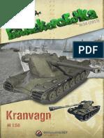 034_simple_kranvagn_v10.pdf