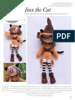 Doll_cat