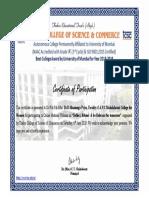 C01-10.pdf