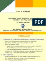 FISME_GST_Parl_Dec 2017