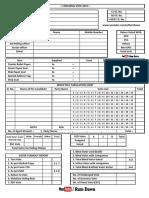 PrO Note Book.pdf