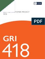 gri-418-customer-privacy-2016.pdf