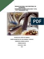 01 APUNTES DEL CURSO CAMINOS I HLA.pdf