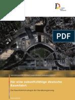raumfahrtstrategie_der_bundesreg_2010