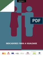Fasciculos_Cáritas_Igualdade_de_Género_V