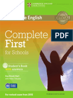 Complete_First_for_Schools_Sample_Lesson