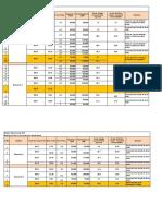 Basement Ventilation Fresh air _ Exhaust air Louvered opening details-24-11-2015
