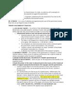 GENERAL-PRINCIPLES-NOTES