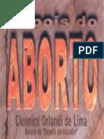 Marcelo - Microsoft Word - Depois do abortoDOC