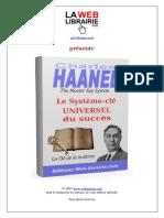 Le_systeme-cle_universel_du_succes