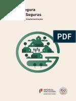 AldeiasSeguras.pdf