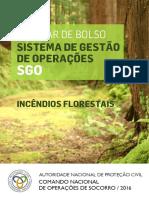 AuxiliarBolsoIncendiosFlorestais_2016.pdf