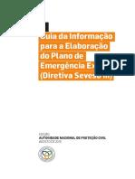CTP02_PlanoEmergenciaExterno_Seveso.pdf