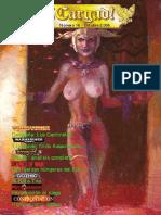 cargad16.pdf