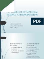 material-sci (1).pptx