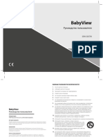 instrukciya_k_videonyane_samsung_sew_3057wp.pdf