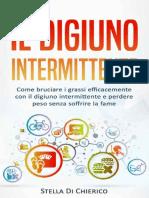 Digiuno Intermit.pdf