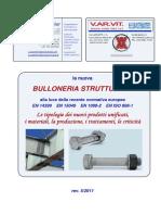 Dispensa%20Bulloneria%20rev_5_11%20EN14399