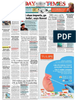 Times_of_India_10_May_2020_DailyEpaper_in