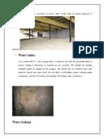 projectreport5thsem-151019034745-lva1-app6891_12