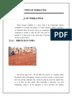 projectreport5thsem-151019034745-lva1-app6891_13