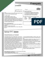 Le texte narratif.pdf