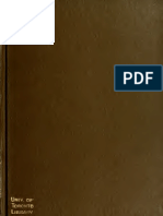 studjromanzi05sociuoft.pdf