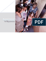 Documentation-VSpace-Sodimas.pdf
