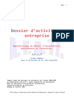 afa77_dossier.pdf