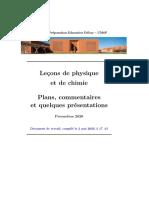 LecPhys_vm.pdf