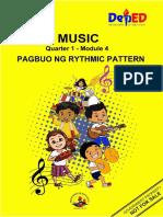 MUSIC 5_Quarter 1_Module 4 (MAM MAFE).ms word(1).pdf