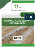ROCHAGEM NA AGRICULTURA AGROECOLOGICA.pdf