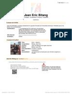 [Free-scores.com]_bitang-jean-eric-kyrie-japoma-24591.pdf