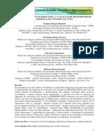 9533_-_indicadores_financeiros_para_a_avaliacao_de_desempenho_de_empresas_de_construcao_civil.pdf