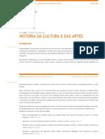 11_hca.pdf