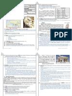 exame-md-141026162105-conversion-gate02.pdf