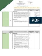 critérios de avaliação ET 5 e 6 anos 2019-20 - final