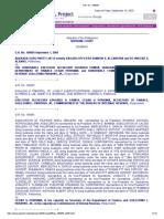 Abakada Guro Party List v. Ermita, G.R. No. 168056, September 1, 2005.pdf