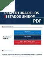 DIRECTRICES-REAPERTURA-DE-LOS-ESTADOS-UNIDOS.pdf